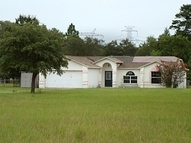 Address Not Disclosed Spring Hill FL, 34610