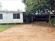 Address Not Disclosed Lihue HI, 96766