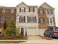 Address Not Disclosed Edgewater MD, 21037