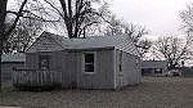 Address Not Disclosed Peoria IL, 61604