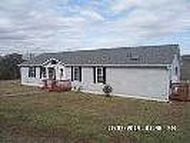 Address Not Disclosed Brumley MO, 65017