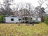 Address Not Disclosed Colmesneil TX, 75938