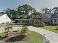 Address Not Disclosed Myrtle Beach SC, 29579