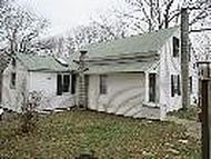Address Not Disclosed East Killingly CT, 06243