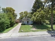 Address Not Disclosed Peoria Heights IL, 61616