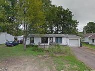 Address Not Disclosed Lake Milton OH, 44429