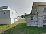 Address Not Disclosed Findlay OH, 45840
