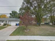 Address Not Disclosed South Elgin IL, 60177