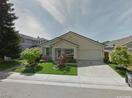 Address Not Disclosed Elk Grove CA, 95624