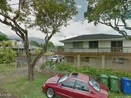 Address Not Disclosed Kaneohe HI, 96744