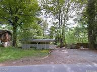 Address Not Disclosed Hendersonville NC, 28791
