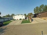 Address Not Disclosed Grandview WA, 98930