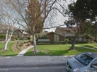Address Not Disclosed Montclair CA, 91763