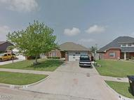 Address Not Disclosed Moore OK, 73160