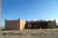 Address Not Disclosed Carlsbad NM, 88220