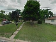 Address Not Disclosed Baltimore MD, 21229