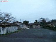 Address Not Disclosed Sonora CA, 95370
