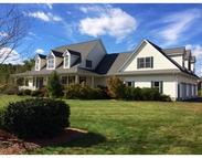18 Scotland Road Hatfield MA, 01038