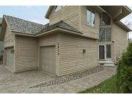 2920 Highland Court Mound MN, 55364