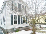 351 Rutland St S Watertown NY, 13601