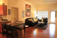 The Edge Apartments Normal IL, 61761