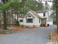 33 Teal Cir Ocean Pines MD, 21811