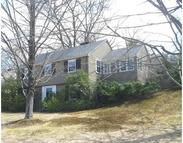 10 Norfolk Rd Winchester MA, 01890