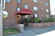 1520 25th Street - Apt. 303 Everett WA, 98201