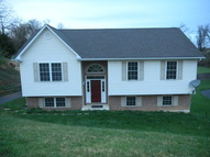 77 Westminster Dr Front Royal VA, 22630