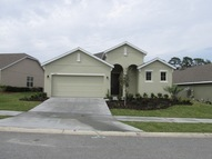 2259 Natoma Blvd Lake Mount Dora FL, 32757