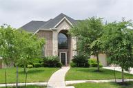 15919 Chart House Ct Houston TX, 77044