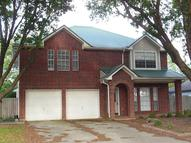 4401 Plover Dr Seabrook TX, 77586