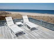 93 Phillips Rd Sagamore Beach MA, 02562