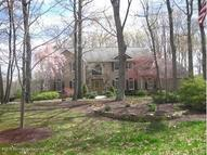 18 David Court Millstone Township NJ, 08535