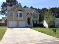 13 Kaleigh Ct. Ne Cartersville GA, 30121
