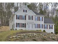 27 Fairlane Drive Bedford NH, 03110