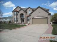 14949 Mill Creek Drive Sterling Heights MI, 48312