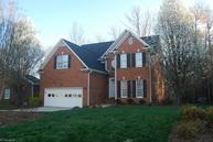 1007 Blanton Place Greensboro NC, 27408