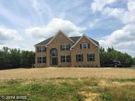 0 Flowing Creek Ct Bryantown MD, 20617