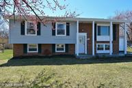 205 Laurel Avenue West Sterling VA, 20164