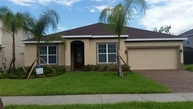 1040 Vinsetta Circle Winter Garden FL, 34787