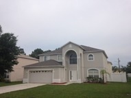 556 Big Sioux Ct Kissimmee FL, 34759