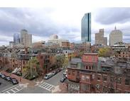 74 Appleton St #4 Boston MA, 02116