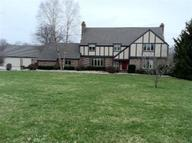 103 Amy Ln Georgetown KY, 40324