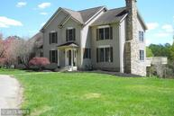 12100 Gores Mill Rd Reisterstown MD, 21136
