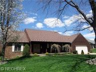 14 Mohican Dr Girard OH, 44420