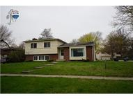 538 Ryan Lane West Dundee IL, 60118