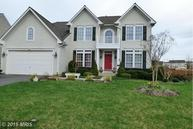 1046 Pipercove Way Bel Air MD, 21014