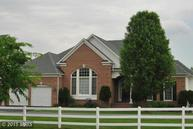 2914 Fairland Road Silver Spring MD, 20904