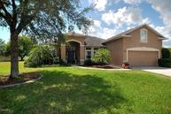 1111 Egret Lake Way Melbourne FL, 32940